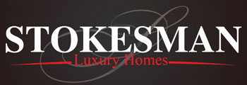 Stokesman Luxury Homes