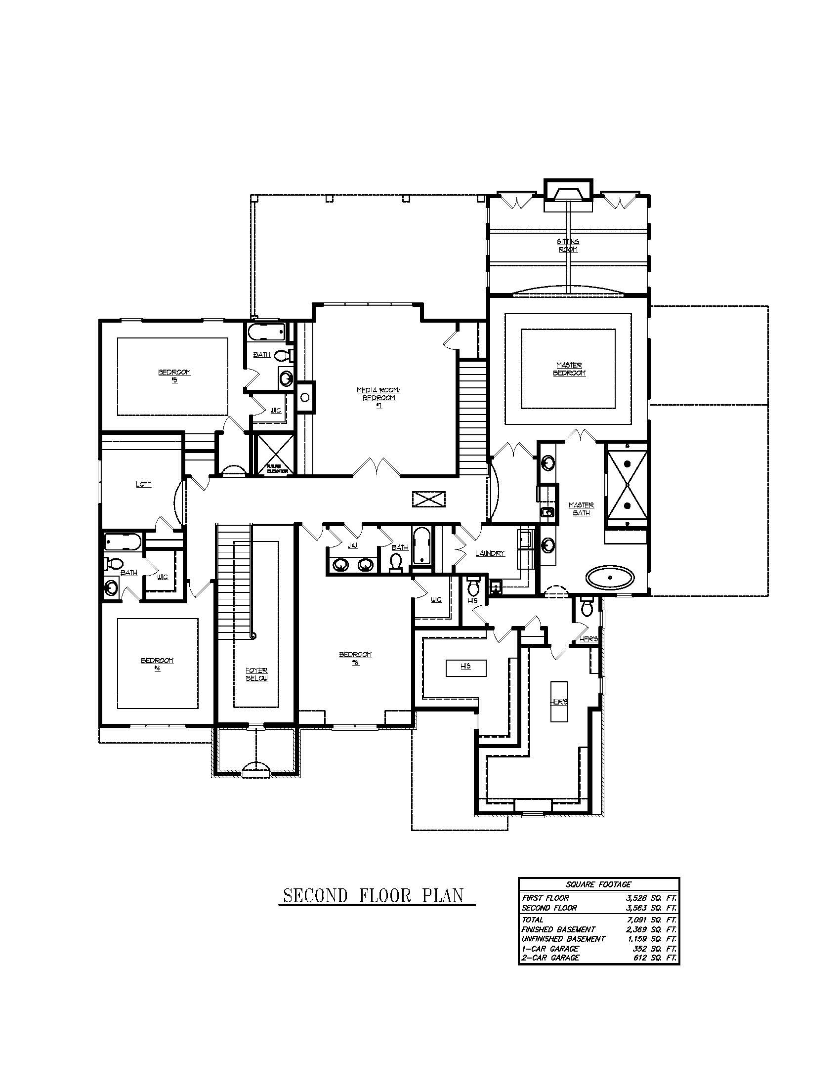 chastain park dream home one block from park